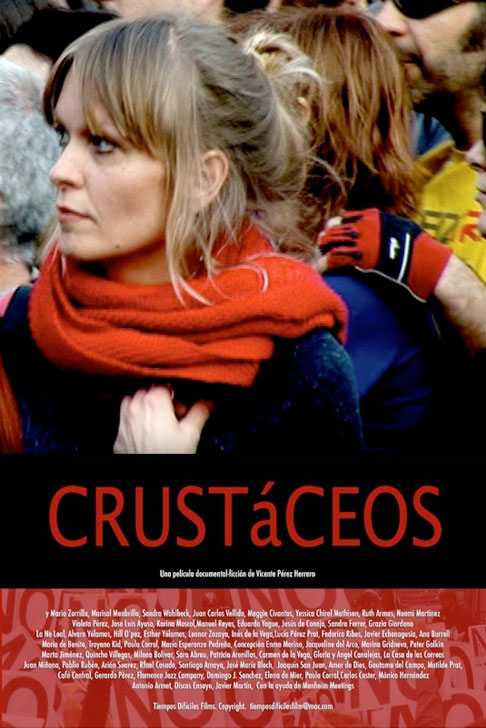 tiempos-dificiles-films-crustaceos-cartel-color-a