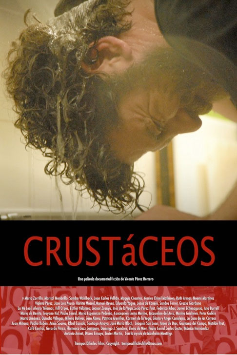 tiempos-dificiles-films-crustaceos-cartel-color