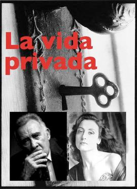 tiempos-dificiles-films-la-vida-privada-cartel